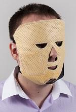 Electro Antiperspirant řeší pocení hlavy